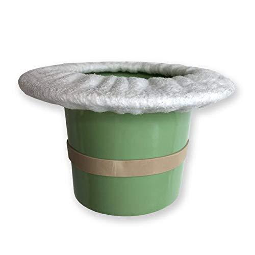 Top Hat Potty for Newborn Infant Potty Training