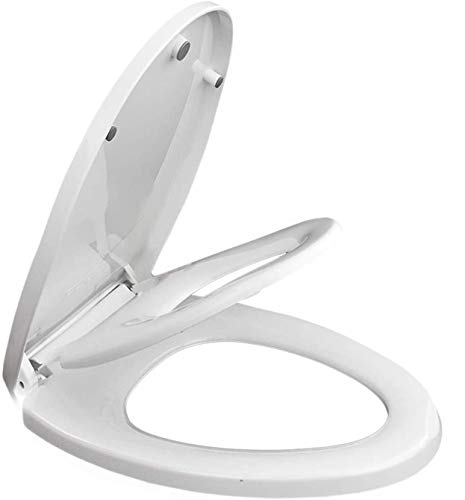 Potty Training Seat Ideal 2 in 1 Toilet Seat For Toddlers, Adults