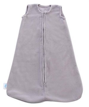 All Season Micro-Plush Baby Sleep Bag and Sack