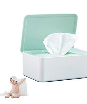 Baby Wipes Dispenser Baby Wipes Case