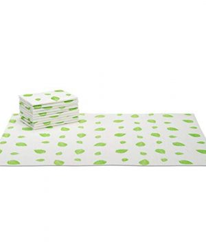 Arm & Hammer Disposable Changing Pad
