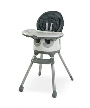 Booster Seat, Kids Table and More