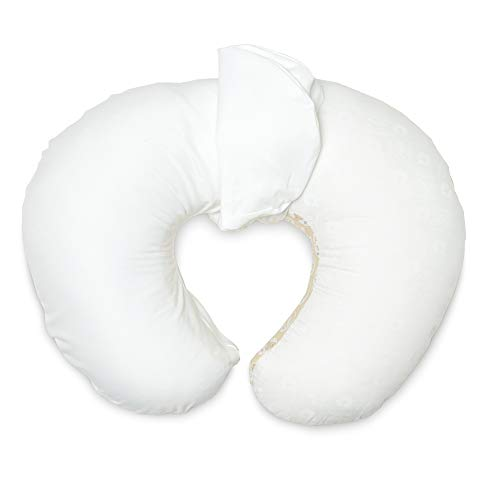 Boppy Water-resistant Protective Nursing Pillow Cover