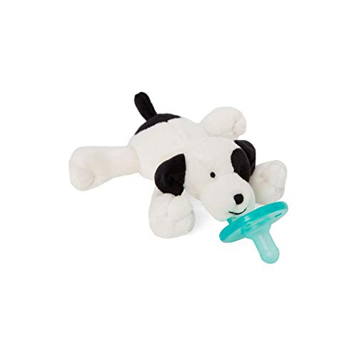 Mackie Infant Pacifier