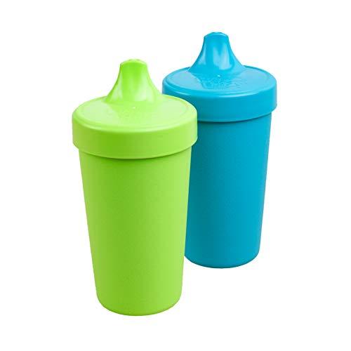 No Spill Sippy Cup Milk Jug
