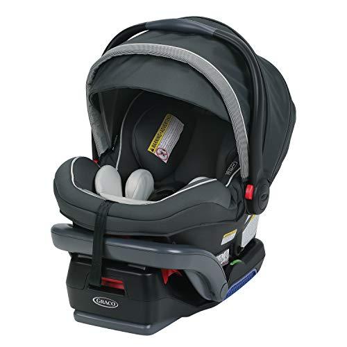 Graco SnugRide SnugLock 35 Elite Infant Car Seat