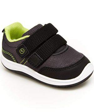 360 Boy's Dash Athletic Running Shoe