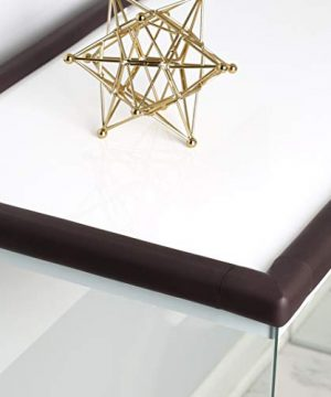 Corner & Edge Guards Ultra Soft Foam Table Protectors