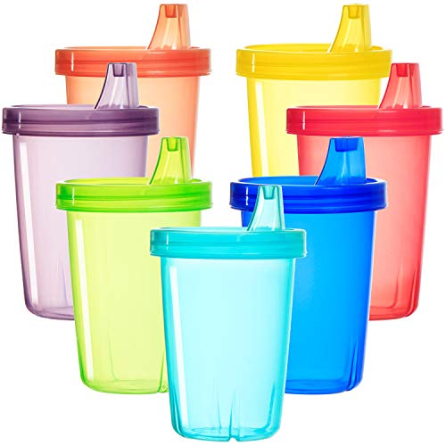Infant, Kids, Toddler Sippy Cups