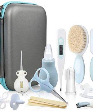 Lictin Baby Grooming Kit Newborn Care