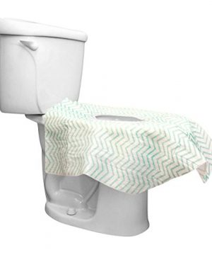 Potty Seat Covers for Potty Training Boys or Girls