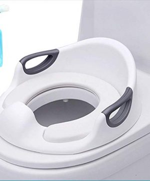 Potty Training Seat For Kids Toddlers Boys Girls