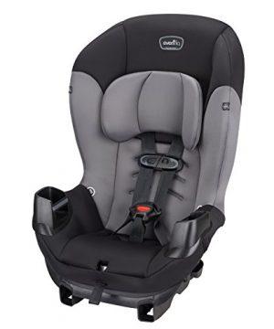 Evenflo Sonus Convertible Car Seat