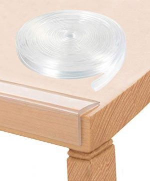 Baby Proofing, Tables Corner Guards Baby Child Safety