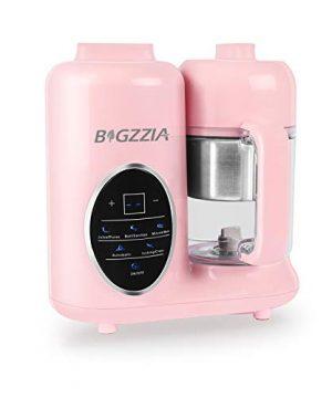 Baby Food Maker Bigzzia Baby Food Processor