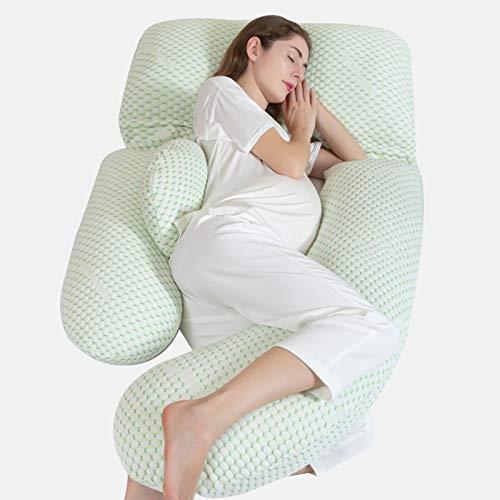 Pregnancy Pillow Pregnant Women