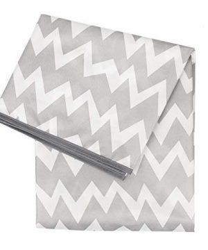 Bumkins Splat Mat, Waterproof, Washable for Floor or Table
