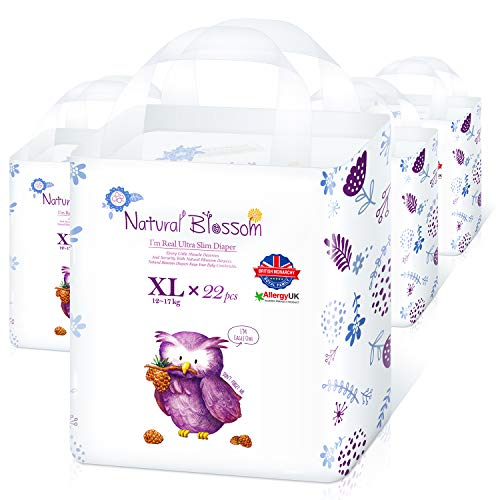 Super Soft Pull-up Underwear and Potty Training Pants