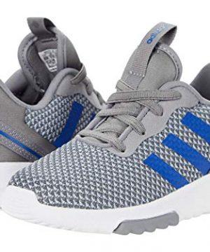 Adidas baby Blue/Halo Silver