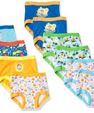 Baby Toddler Boy Potty Training Pant