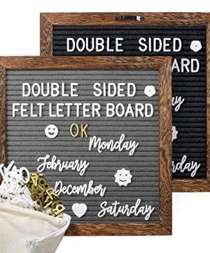 Babyshower Letter Board for baby Sign Letterboard,