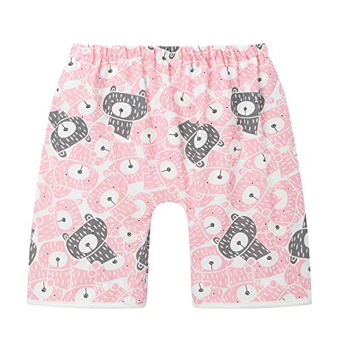 Baby Cotton Training Pants Toddler Potty