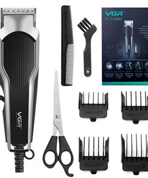 Hair Clippers for Men,Professional Hair Trimmer Set