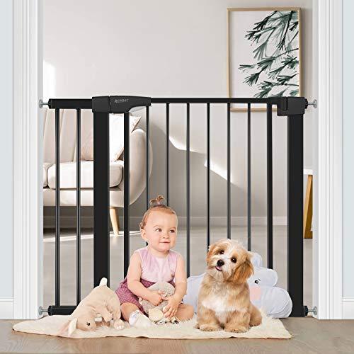 Pressure Mounted Indoor Safety Gate