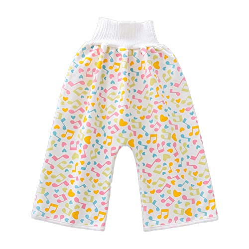 Baby Training Pants Leak Proof for Boys and Girls