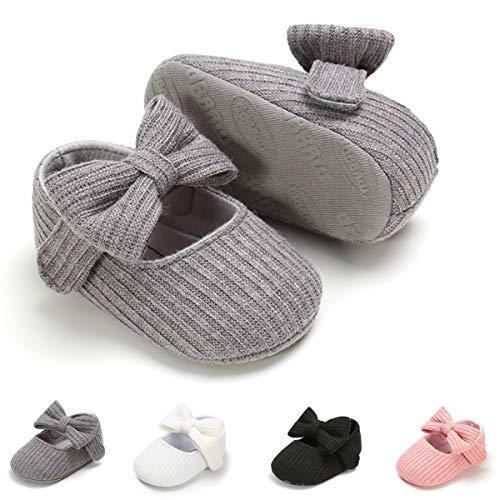 Ohwawadi Infant Baby Girl Shoes