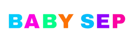 BabySep.com